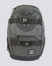 0 Excurser Backpack  MABKGMOH Element