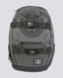 1 Excurser Backpack  MABKGMOH Element