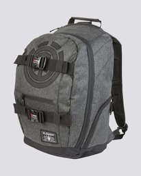 6 Excurser Backpack  MABKGMOH Element