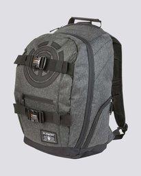 7 Excurser Backpack  MABKGMOH Element