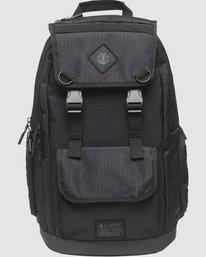 1 Cypress Backpack  MABKQECY Element