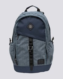 0 Cypress Backpack Multicolor MABKQECY Element