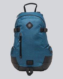 0 Jaywalker Backpack  MABKQEJA Element