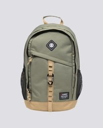 0 Cypress Backpack Green MABKVECY Element