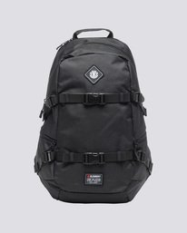 0 Jaywalker Backpack Black MABKVEJA Element