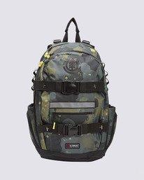 0 Mohave Grade Backpack Multicolor MABKVEMG Element