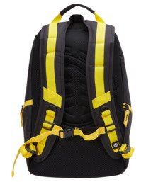 1 Mohave Grade Backpack Black MABKVEMG Element