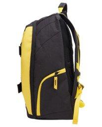 3 Mohave Grade Backpack Black MABKVEMG Element