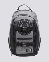 0 Mohave Backpack Grey MABKVEMO Element