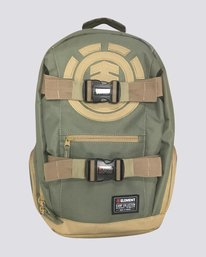 0 Mohave Backpack Green MABKVEMO Element