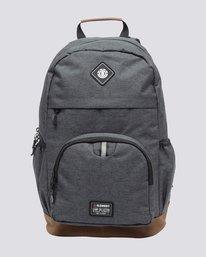 0 Regent Backpack Grey MABKVERE Element