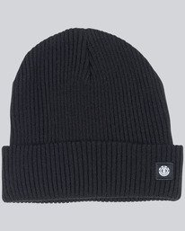 0 Flow Ii Beanie  MABNVEFL Element