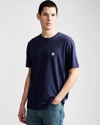 0 Sunny - Knit for Men Black N1KTB4ELP9 Element