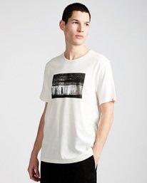 0 Liquid Ss - Tee Shirt for Men  N1SSF2ELP9 Element