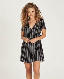 0 Bella - Dress for Women Black N3DRB5ELP9 Element