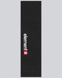 0 Classic Logo Grip - Skate Accessories Black N4AHA2ELP9 Element