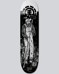 0 Timber Sp Sasquatch - Deck for Men  N4DCB8ELP9 Element