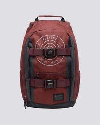 0 Mohave - Rucksack für Männer  Q5BPA3ELF9 Element