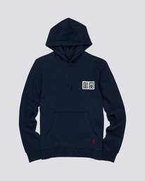 0 Timber! Go East Tradition - Hoodie for Men  S1HOC2ELP0 Element
