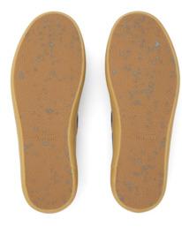 7 Passiph - Shoes for Men Blue S6PAS101 Element