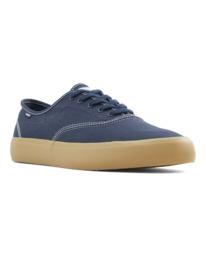 1 Passiph - Shoes for Men Blue S6PAS101 Element