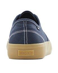 6 Passiph - Shoes for Men Blue S6PAS101 Element