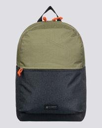 0 Vast - Backpack for Men  U5BPA3ELF0 Element