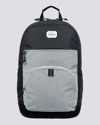 0 Regent - Backpack for Men Black U5BPA5ELF0 Element