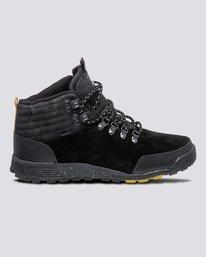 0 Wolfeboro Donnelly Light - Schuhe für Männer Schwarz U6DOL101 Element