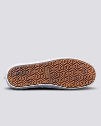 4 Wolfeboro Preston 2 - Shoes for Men Green U6PT2101 Element