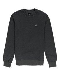 0 Cornell Classic - Sweatshirt for Unisex Grey W1CRB5ELP1 Element