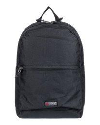0 Vast 20L - Medium Backpack for Men Black W5BPB4ELP1 Element