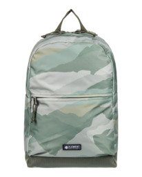 0 Vast 20L - Medium Backpack for Men Camo W5BPB4ELP1 Element