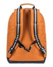 3 Vast Skate 20 L - Medium Backpack for Men Beige W5BPB5ELP1 Element