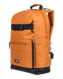 1 Vast Skate 20 L - Medium Backpack for Men Beige W5BPB5ELP1 Element