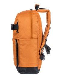 2 Vast Skate 20 L - Medium Backpack for Men Beige W5BPB5ELP1 Element