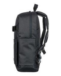2 Vast Skate 20 L - Medium Backpack for Men Black W5BPB5ELP1 Element