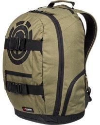 1 Mohave 30L - Large Backpack for Men Green W5BPB7ELP1 Element