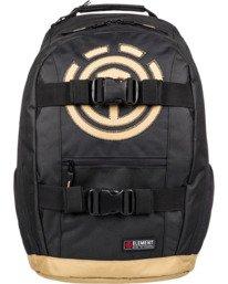 0 Mohave 30L - Large Backpack for Men Black W5BPB7ELP1 Element
