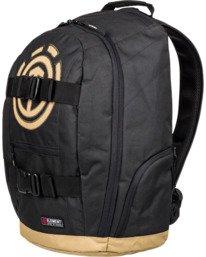 1 Mohave 30L - Large Backpack for Men Black W5BPB7ELP1 Element