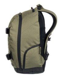 5 Mohave 30L - Large Backpack for Men Green W5BPB7ELP1 Element