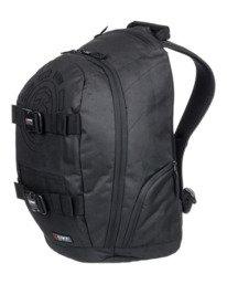 6 Mohave 30L - Large Backpack for Men Black W5BPB7ELP1 Element