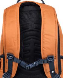5 Mohave 30L - Large Backpack for Men Beige W5BPB7ELP1 Element