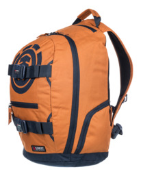 1 Mohave 30L - Large Backpack for Men Beige W5BPB7ELP1 Element