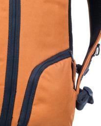 3 Mohave 30L - Large Backpack for Men Beige W5BPB7ELP1 Element