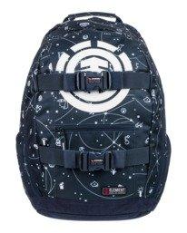 0 Mohave 30L - Large Backpack for Men Multicolor W5BPB7ELP1 Element