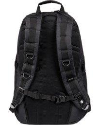 3 Jaywalker 30L - Large Backpack for Men Black W5BPB8ELP1 Element