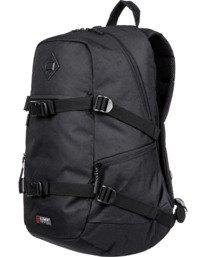 1 Jaywalker 30L - Large Backpack for Men Black W5BPB8ELP1 Element