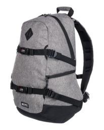 1 Jaywalker 30L - Large Backpack for Men Grey W5BPB8ELP1 Element