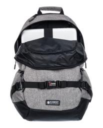 4 Jaywalker 30L - Large Backpack for Men Grey W5BPB8ELP1 Element